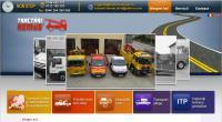 SC.AMB AUTO SERVICE SRL