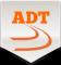 SC Andrei&Dorin Trans SRL