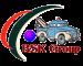 bskgroup