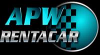 Auto Pro West