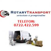 Rotary Transport