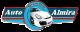 Auto Almira - Service Ford