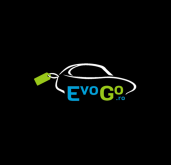 Inchirieri Masini Bucuresti - EvoGo Rent a Car