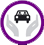 4-safety-assistance