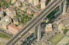 Autostrada_suspendata