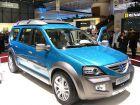 Inmatricularile Dacia au scazut in Germania