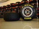 Pirelli-wetnight-test-Abu-Dhabi_2552564