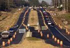 Constructii Autostrada