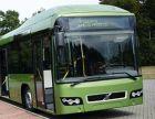 hybrid-volvo-buss