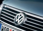 vw-logo-car