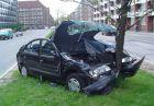 Modificari legislatie asigurari auto.