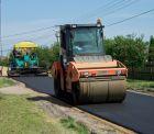 Cresterea bugetului CNADNR pentru infrastructura.