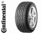continental20tyres