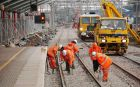 Cooperare in transport UK si Romania.