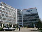 Ford Craiova Investitie Romania