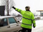 Actiunile politiei romane, amenzi de 2 milioane