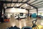 Taxa pentru atelierele de reparatii auto.