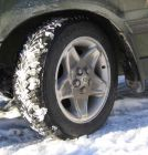 winter-tire12.png