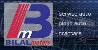 bial_motors_bucuresti